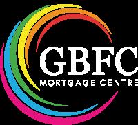 GB Financial Consultancy